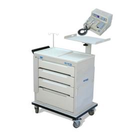Cardioversor-MDF-03B-e-Carro-de-Emergencia-Cp1000.jpg