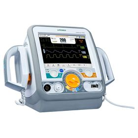 Cardioversor-Lifeshock-Pro-Lifemed--ECG-DESF-DEA-MP-IMP-.jpg