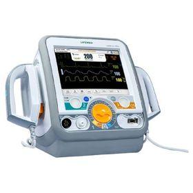 Cardioversor-Lifeshock-Pro-Lifemed--ECG-DESF-DEA-MP-SPO2-IMP-.jpg