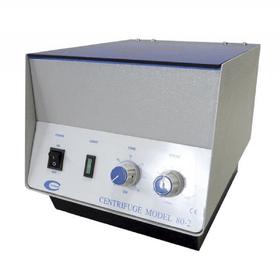 Macro-Centrifuga-12-Tubos-de-10-ml-80-2.jpg