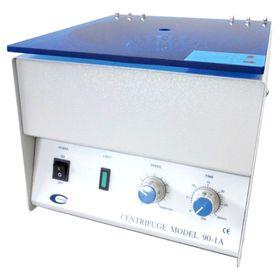 Macro-Centrifuga-12-Tubos-de-10-ou-15-ml-90-1.jpg