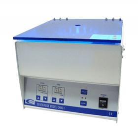 Macro-Centrifuga-Digital-12-Tubos-de-10-ml-ou-15-ml-90-1.jpg