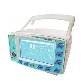 Monitor-Cardiaco-MX100.jpg