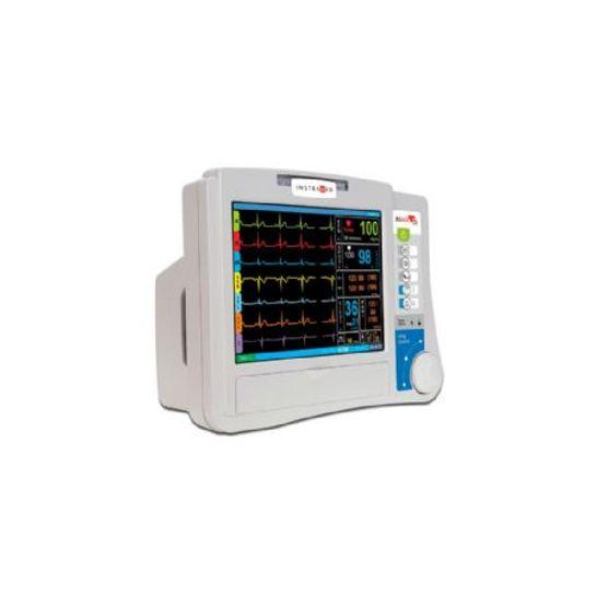 Monitor-Multiparametro-InMax-10.jpg
