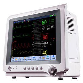 Monitor-Multiparametro-STAR8000B.jpg