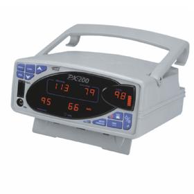 Monitor-de-Pressao-PX-200-Emai-Transma.jpg
