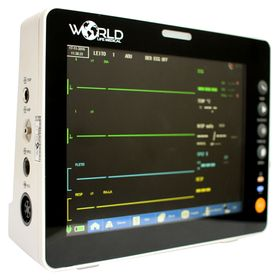 Monitor-Modular-Multiparametro-WL60-Beta.jpg