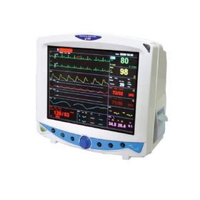 Monitor-de-Sinais-Vitais-MX-600-Emai-Transmai.jpg