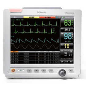 Monitor-Star-8000A-Neonatal.jpg