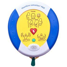 Desfibrilador-Externo-Automatico-DEA-HeartSine-Samaritan-PAD-350P-Trainer-Simulador-.jpg