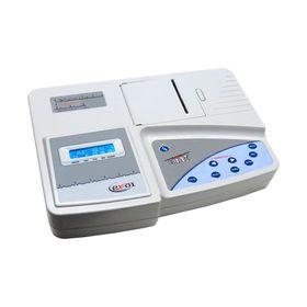 Eletrocardiografo-EX-01-Emai-Transmai.jpg
