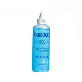 Gel-ECG-Frasco-250-gramas.jpg