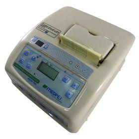 Monitor-Fetal-Cardiotocografo-MFCM-7000.jpg