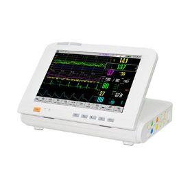Monitor-Fetal-STAR-5000-Medpej.jpg
