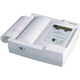 Monitor-Cardiotocografo-Fetal-Care-FC700-Bionet.jpg
