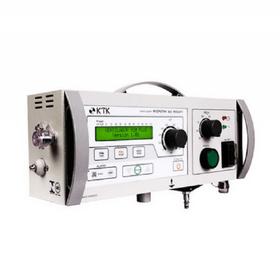 Respirador-Microprocessado-Microtak--Ventilador-.jpg