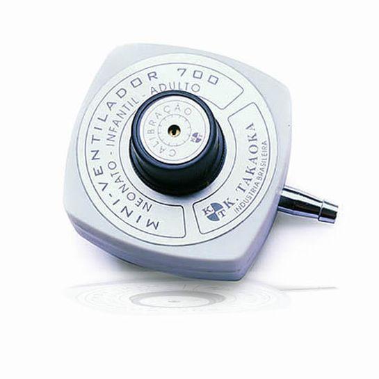Respirador-Mini-Ventilador.jpg