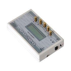 Simulador-de-ECG-e-Respiracao-5-Vias.jpg