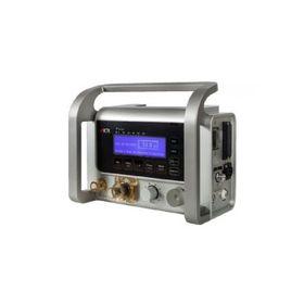 Respirador-Microtak-Total-Takaoka.jpg