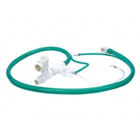 Circuito-para-Respirador-Bird-Mark-7.jpg