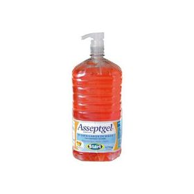 Asseptgel-H-17kg-Pessego.jpg