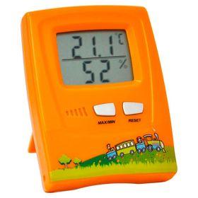 Termometro-Conforto---Monitoramento-da-temperatura-e-umidade.jpg