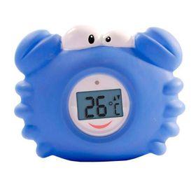 Termometro-Digital-para-Banho-Incoterm-Caranguejo-Azul.jpg
