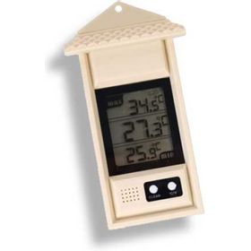Termometro-Maxima-e-Minima-Digital-tipo-Capela-7426.jpg