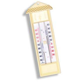 Termometro-Maxima-e-Minima-Analogico-5201.jpg