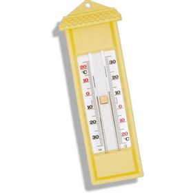 Termometro-Maxima-e-Minima-Analogico-52013.jpg