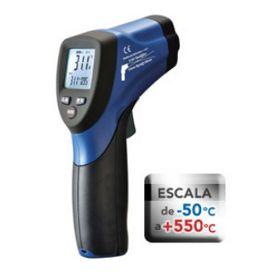 Termometro-Digital-Infravermelho---ST-700.jpg