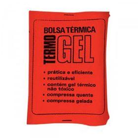 Bolsa-Termica---Termogel.jpg