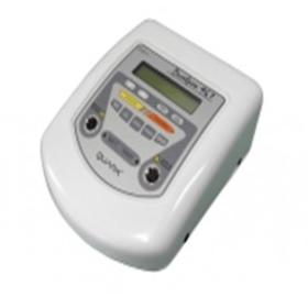 Proseven-Ultrassom-1Mhz.jpg