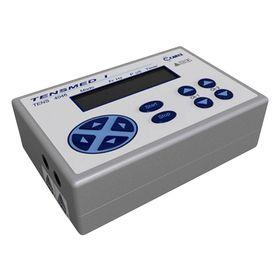 Neuro-Estimulador-Eletrico-Transcutaneo-Tensmed-I---2-Canais-Carci.jpg
