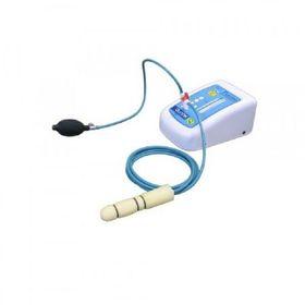 Eletromiografo-de-Pressao-Perina-Clinico-com-Biofeedback-de-Pressao.jpg