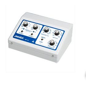 Estimulador-Eletrico-MT-10-BR-2-Canais.jpg