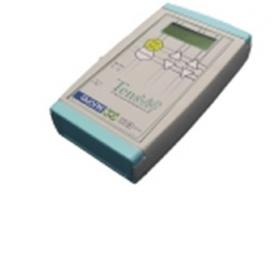 Estimulador-Neuromuscular-com-2-Canais-Portatil.jpg