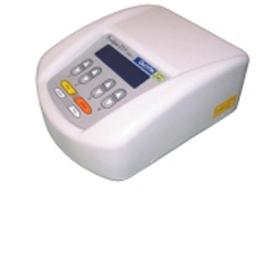 Estimulador-Neuromuscular-com-4-Canais-Dualpex-071.jpg