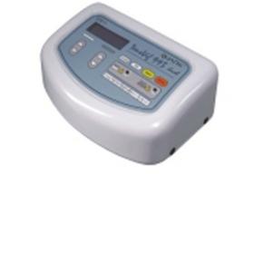 Estimulador-Neuromuscular-Tensvif-993-Dual.jpg