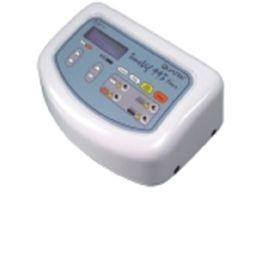 Estimulador-Neuromuscular-Tensvif-993-Four.jpg