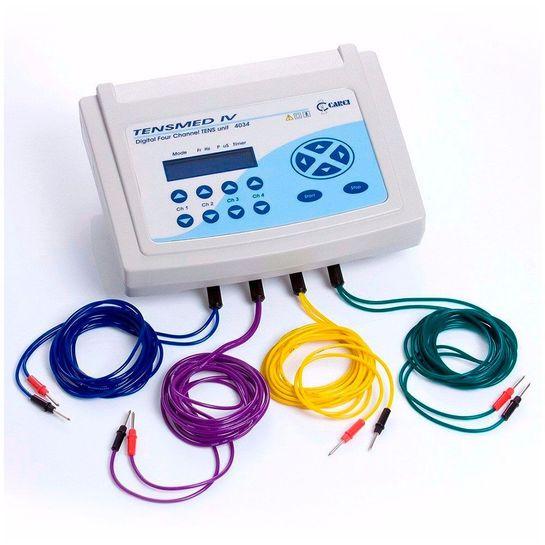 Neuro-Estimulador-Eletrico-Transcutaneo-Tensmed-IV---4-Canais-Carci.jpg