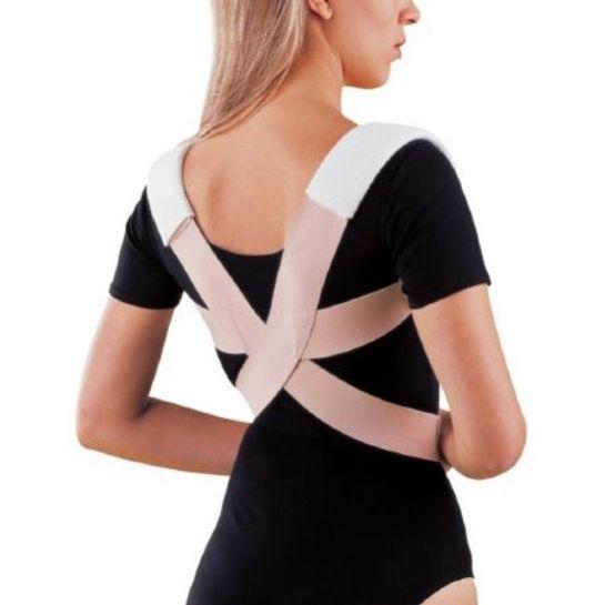 Espaldeira-Elastica-para-Postura.jpg
