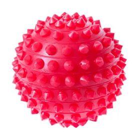 Bola-Cravo-de-6CM-de-Diametro-Arktus-Vermelha.jpg