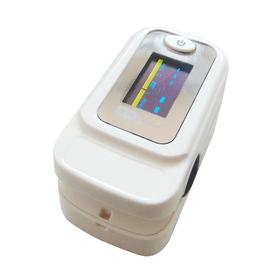 Oximetro-de-Pulso-Portatil--Dedo--com-Curva-e-Alarme-Branco-OM403---STI-MEDICAL.jpg