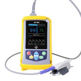 Oximetro-de-Pulso-Portatil-UT-100-MD.jpg