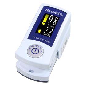 Oximetro-de-Pulso-Portatil--Dedo--Fingertrip-SB220-Rossmax.jpg
