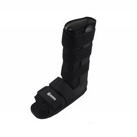 Bota-Ortopedica-Imobilizadora-de-Tornozelo-Robocop-Longa--Tam.-P-.jpg