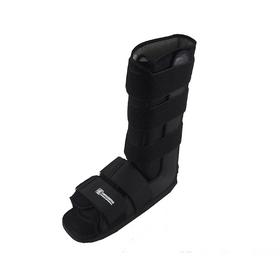 Bota-Ortopedica-Imobilizadora-de-Tornozelo-Robocop-Curta--Tam.-M-.jpg