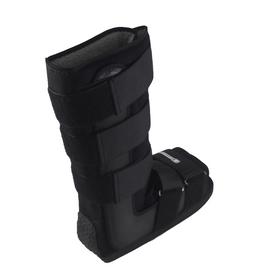 Bota-Ortopedica-Imobilizadora-de-Tornozelo-Robocop-Curta--Tam.-GG-.jpg