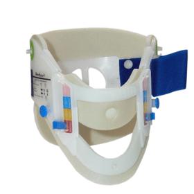 Colar-Cervical-AMBU-Perfit-ACE-16-Posicoes.jpg